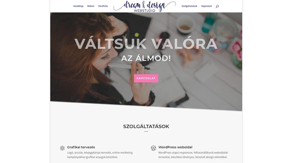 Szabó-Hornos Anita