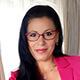 Vertarics Anita Edina