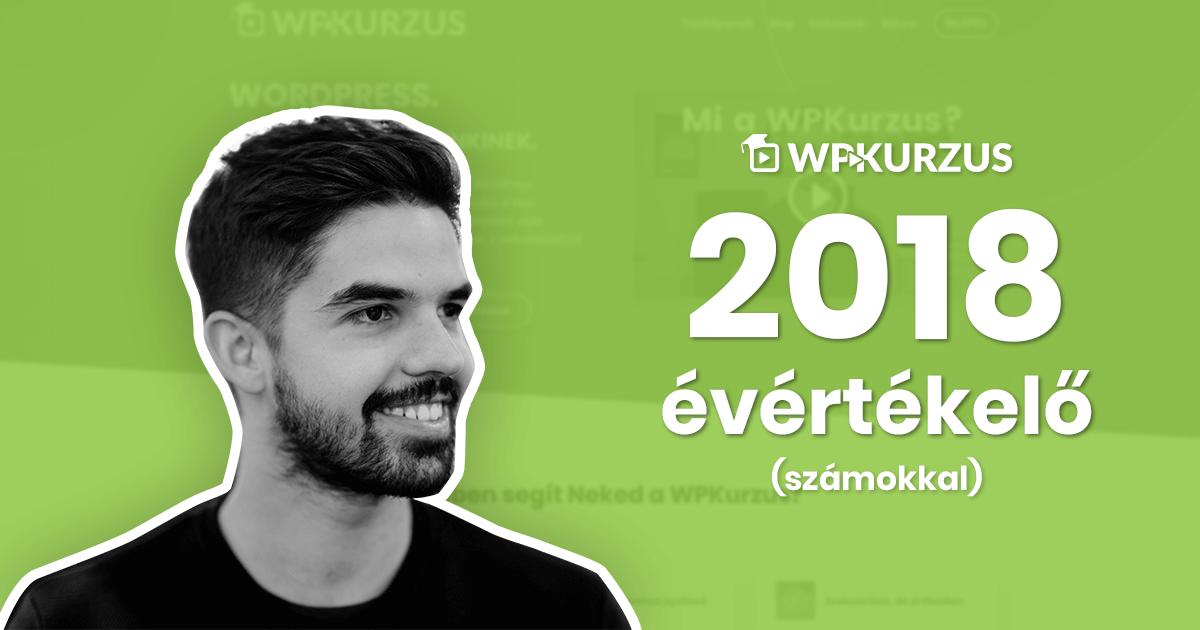 2018-évértékelő-kiemelt