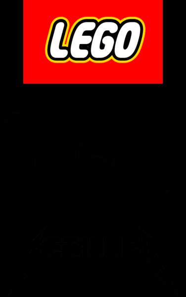 Betűtípus logó