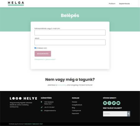 helga-belulrol-1