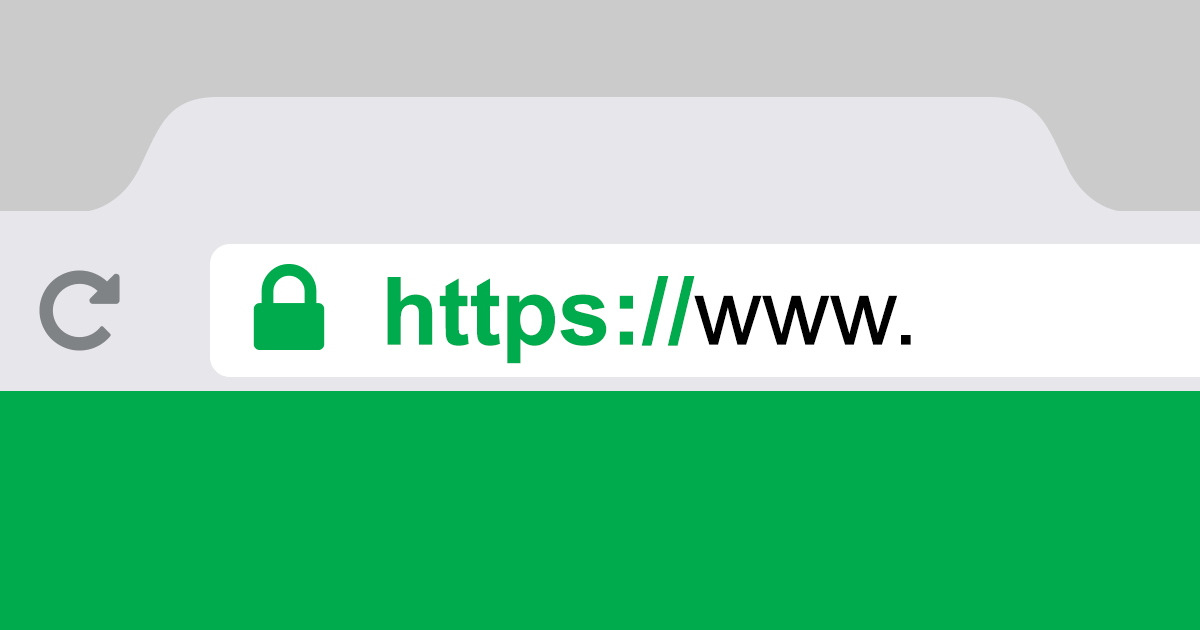 HTTPS és SSL tanúsítvány - Megéri váltanod?