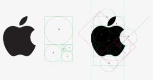 Logó geometria