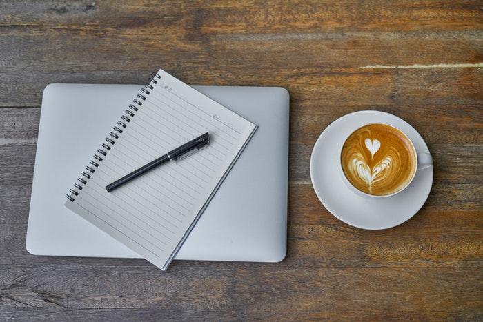Megtanulhatsz jobban írni