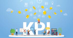 Mi az a KPI és hogyan segít elérni a céljaidat?