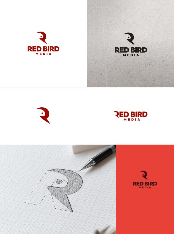 Redbird logó