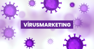 Vírusmarketing