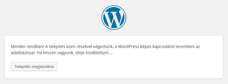 wordpress_telepites_bongeszoben_3