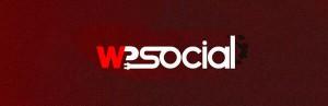 WP social SEO booster plugin logo