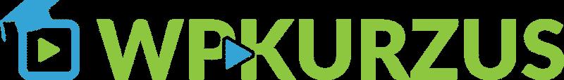 wpkurzus_logo