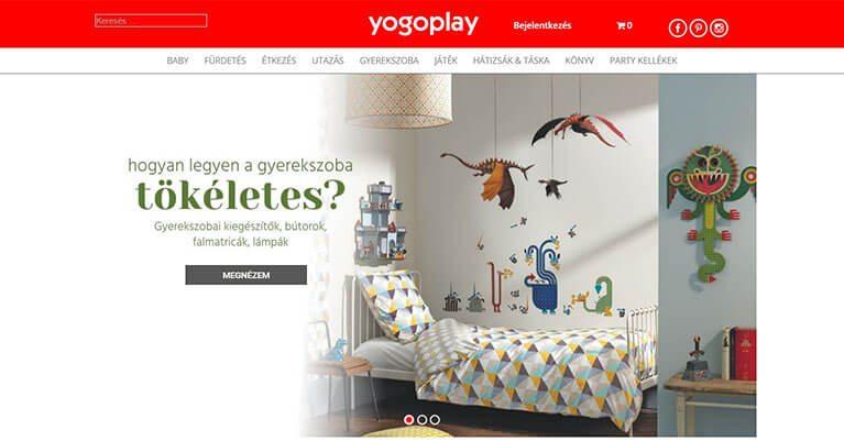 yogoplay